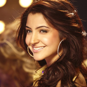 Anushka Sharma lyrics