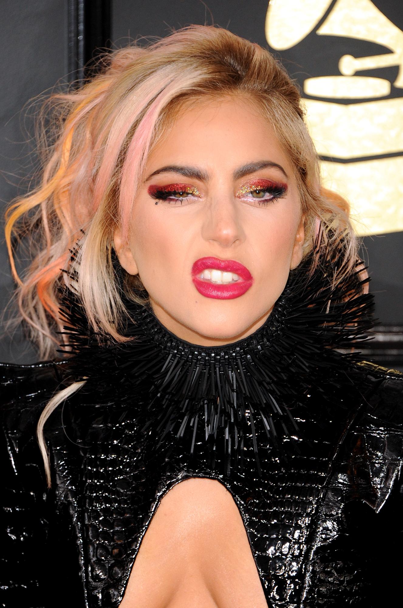 About Lady Gaga (biography) net worth - Realgeeks.com.ng