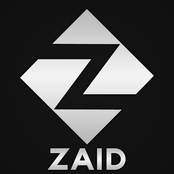 Zaid lyrics