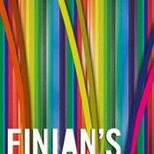 Finian's Rainbow lyrics