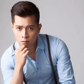 Jason Dy lyrics