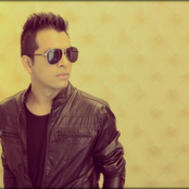 Tony Kakkar lyrics