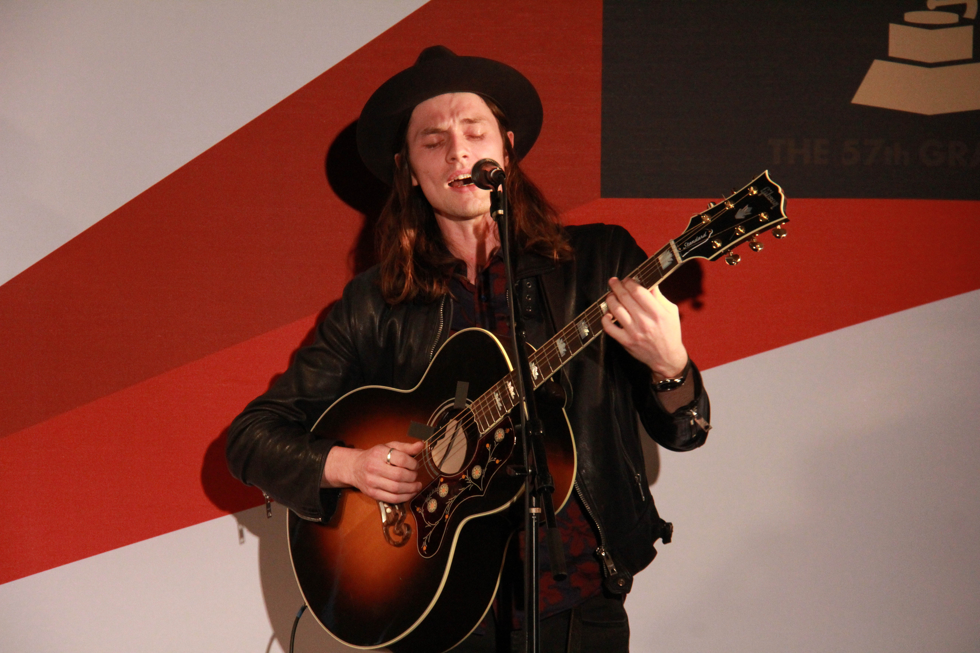 RealGeeks.com.ng About James Bay (biography) net worth Musician's Biography Musician's Net Worth uncategorized  James Bay