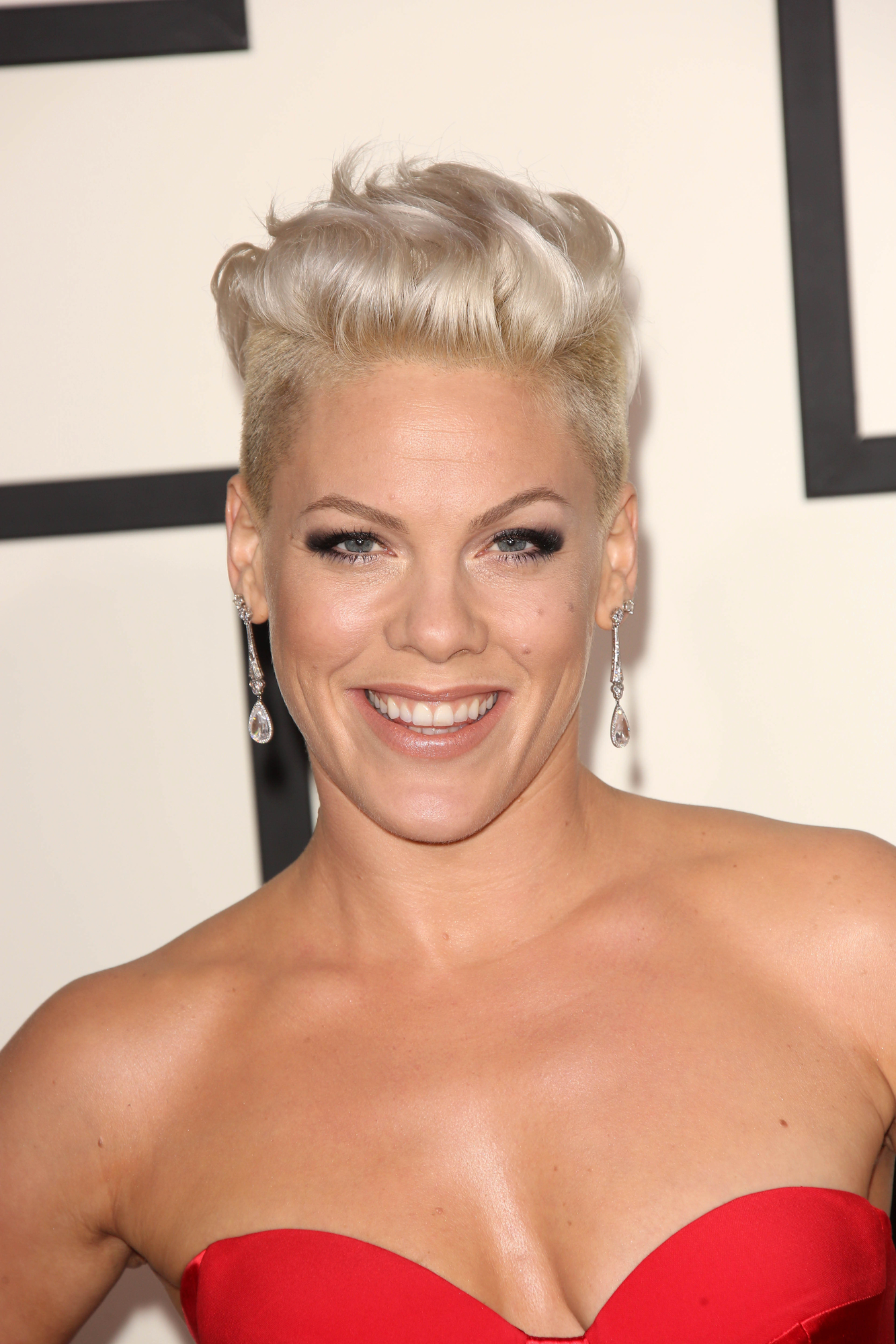 RealGeeks.com.ng About Pink (biography) net worth Musician's Biography Musician's Net Worth uncategorized  Pink