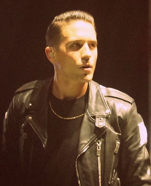 RealGeeks.com.ng About G-Eazy (biography) Net worth Musician's Biography Musician's Net Worth uncategorized  G-Eazy