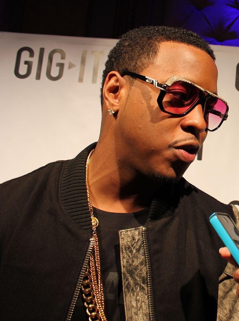 RealGeeks.com.ng About Jeremih (biography) Net worth Musician's Biography Musician's Net Worth uncategorized  Jeremih